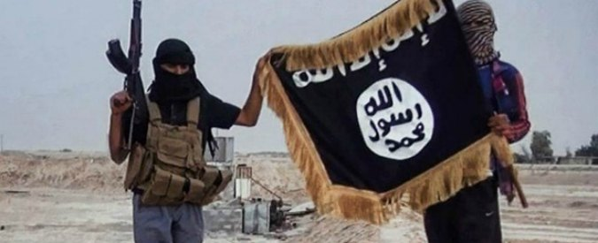 Isis, Stato Islamico conferma l'uccisione del numero due di Al Baghdadi