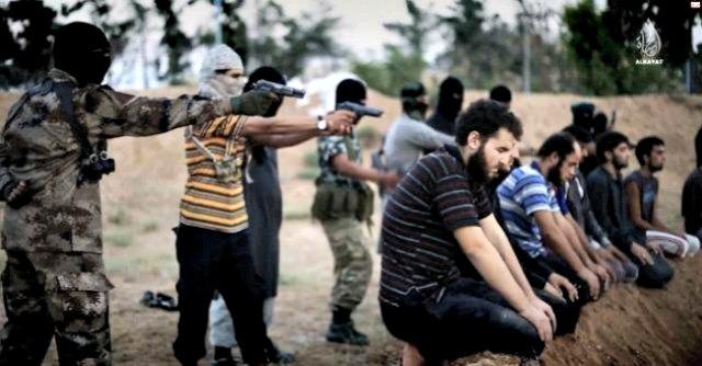 """Isis, Jean: """"Sì a intervento di terra: i raid non bastano, rischio guerra logoramento"""""""