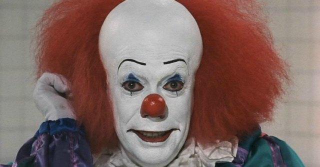 """Banda clown """"assassini"""", psicosi in Emilia: """"Solo tante segnalazioni ma nessun caso"""""""