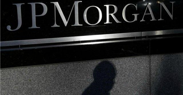 """Banche, attacco hacker a JPMorgan: """"Infiltrati"""" 83 milioni di conti"""