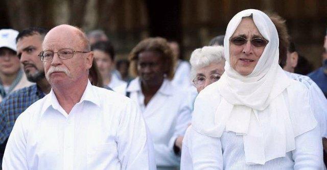 """Isis, appello della madre dell'ostaggio Usa Peter Kassig: """"Al Baghdadi, risparmialo"""""""