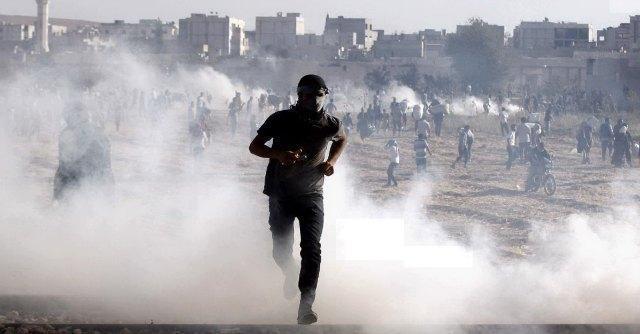 """Isis, Turchia: """"Sì a truppe in Siria e Iraq"""". Damasco: """"Sarebbe una vera aggressione"""""""