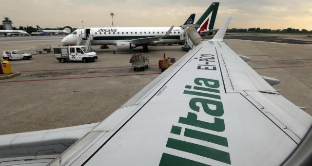 Decreto 'sblocca Linate': Malpensa si indebolisce, addio equilibrio operativo