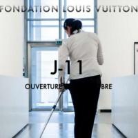 LouisVuitton640
