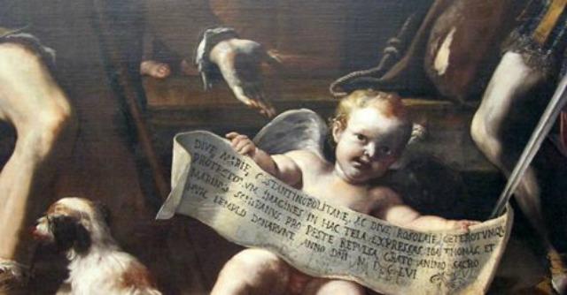 """Scuola, Franceschini: """"Le opere in classe"""". E con la riforma torna la storia dell'arte"""