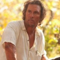 Matthew McConaughey 640