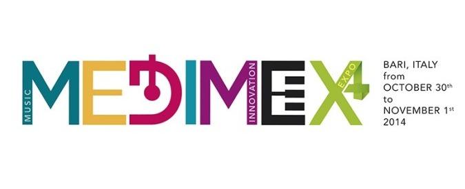 """Medimex, l'innovazione musicale in scena a Bari. E Vasco presenta """"Sono innocente"""""""