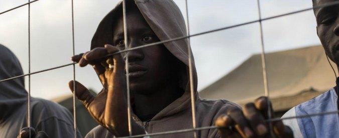 Immigrazionismo: industria della solidarietà, globalizzazione della miseria – II