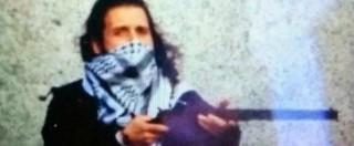Canada: ecco chi era Michael Zehaf-Bibeau, attentatore convertito all'Islam