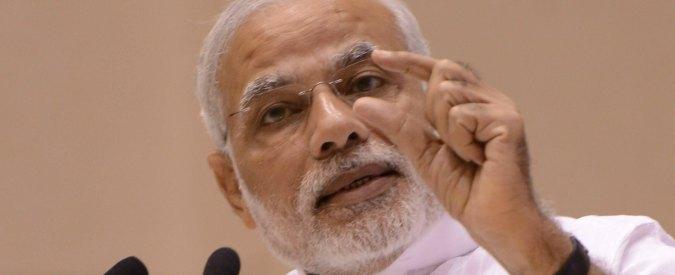Fondi neri in Svizzera, l'India svela i nomi degli imprenditori evasori del fisco