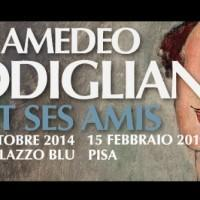 Modigliani640