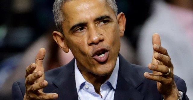 Elezioni Midterm Usa, Obama in affanno: fantasma politico schivato anche dai dem