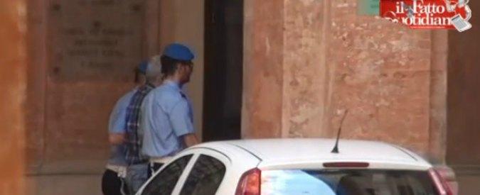 Henrique Pizzolato, no all'estradizione in Brasile per il banchiere condannato