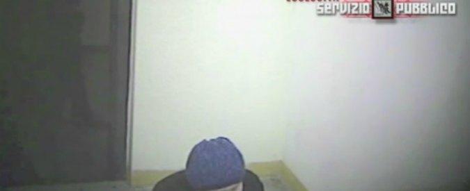 """Provenzano """"non fu picchiato nel carcere di Parma"""". Pm chiede l'archiviazione"""
