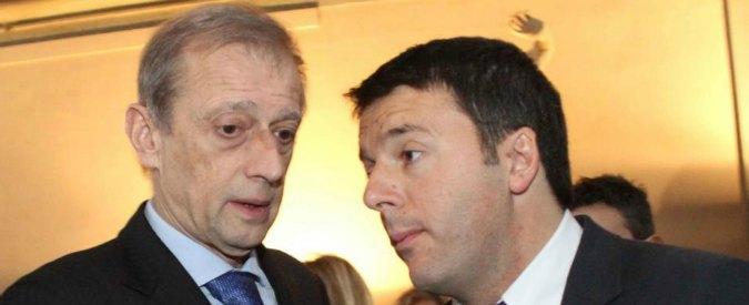 """Stabilità, Fassino: """"Tagli ai Comuni sono di 3,7 miliardi. Così rischio dissesto"""""""