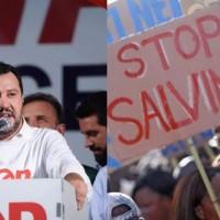 Salvini combo 640