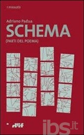 Schema Padua