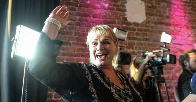 Svezia, l'avanzata delle femministe in politica che può arginare l'ultradestra