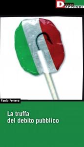 Truffadeldebito_Copia di Affinit‡ sovversive.qxd