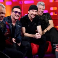 U2 (2)