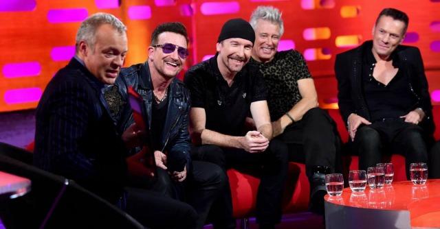 U2 – Apple, arrivano le scuse: e l'onestà intellettuale?