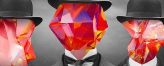 Unsound Cracovia, il nuovo eldorado della musica d'avanguardia? E' la Polonia