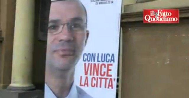 Pd, moglie sindaco sospesa dal Comune di Reggio. Assunta a Modena come dirigente