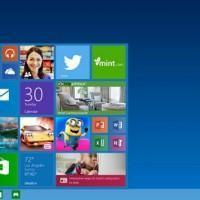 Windows 10 -640