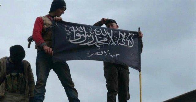 """Isis, """"anche un ex 007 francese – ora tra le file di Al Qaeda – tra i bersagli dei raid Usa"""""""