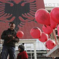albanesi 640
