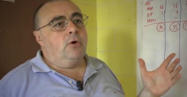 """M5s, organizzatori festa Brugherio: """"Non era noto che Pimpini era vicino a fascismo"""""""