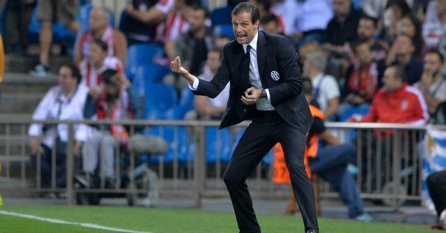 Probabili formazioni Serie A, 6a giornata: apre Verona-Cagliari, domani Juve-Roma