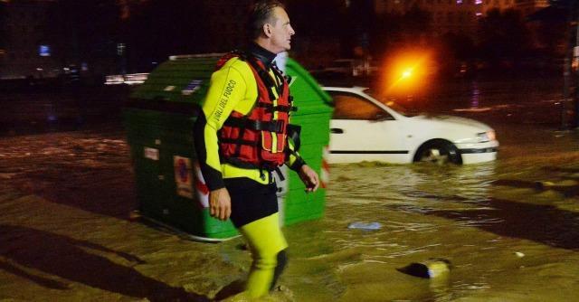 Alluvione Genova, l'incubo senza fine tra allarmi non dati e lavori che non partono