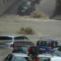 alluvione genova 640