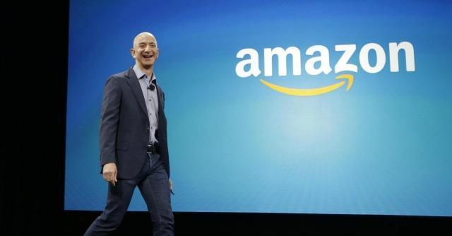 Amazon, Commissione Ue apre indagine su trattamento fiscale in Lussemburgo