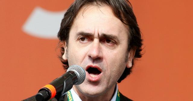 """Taranto, Bonelli: """"Valutare scioglimento del consiglio comunale per mafia"""""""