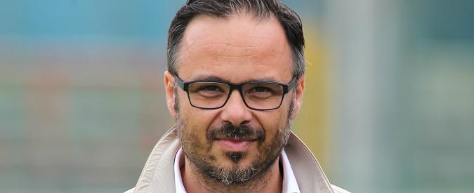 Antonio Rosati arrestato: ex presidente del Varese, in politica al fianco di Maroni