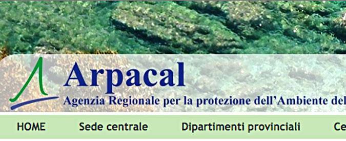 Regione Calabria, rinviato a giudizio consigliere del Partito democratico