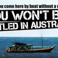 australia 640