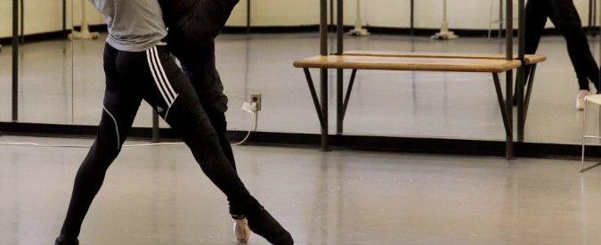 Danza, ballerina vince ricorso. Fu licenziata per aver denunciato anoressia