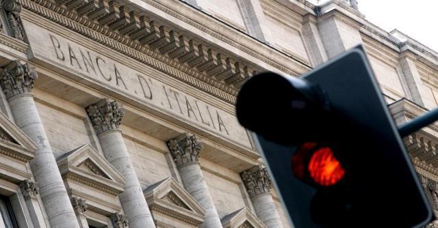 Bankitalia-640