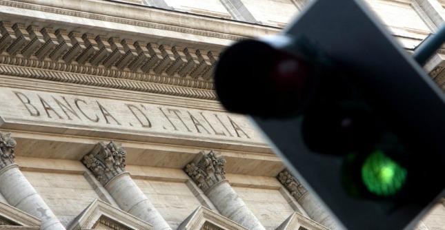 Bankitalia e Antitrust firmano protocollo di intesa per tutelare i consumatori