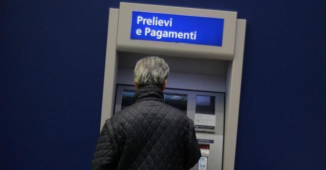 Fondo di tutela depositi, le banche italiane dovranno metterci altri 2 miliardi