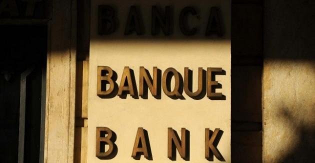 banche645