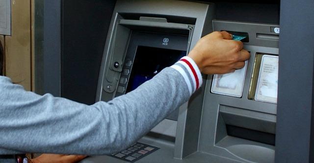 Tyupkin, il virus che serve a svuotare gli sportelli bancomat degli istituti di credito