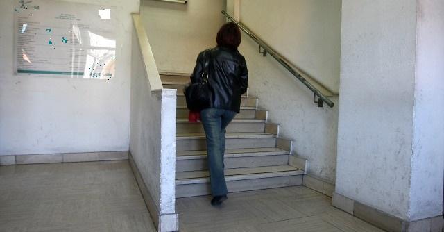 Barriere architettoniche a scuola, Tar condanna Agrigento. Ma ostacoli restano