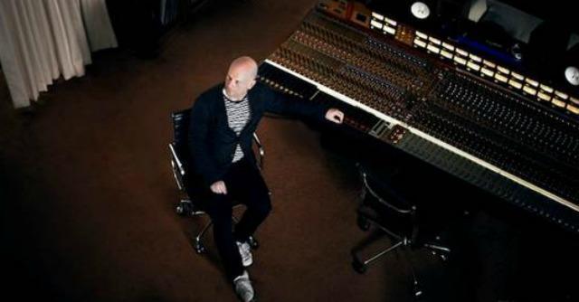 """Radiohead, il batterista Philip Selway esce con il nuovo album """"Weatherhouse"""""""
