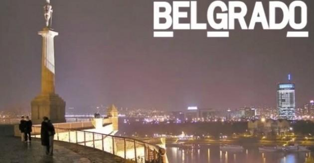 belgrado 640