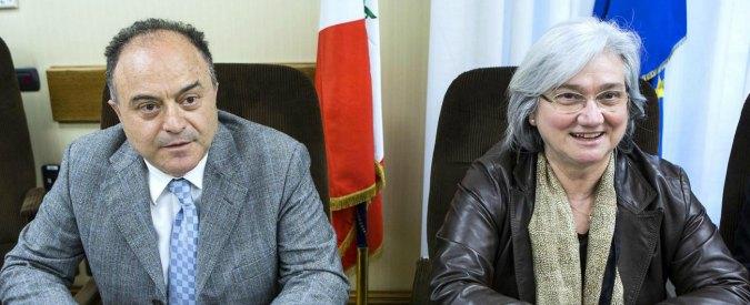"""Testimoni di giustizia, Commissione antimafia: """"Siano protetti a casa loro"""""""