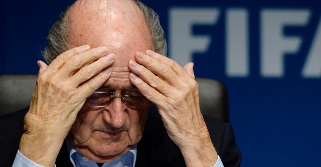 United Passion, flop per il film sulla Fifa: costato 25 milioni, incassa 120mila euro